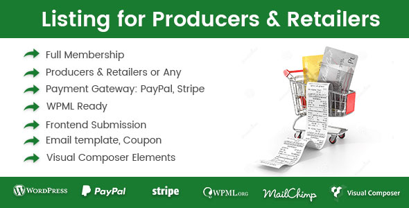 Directory Listing for Producers & Retailers.jpg