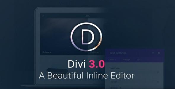 divi-v3-0-24-%E2%80%93-elegant-themes-wordpress-theme-jpg.511