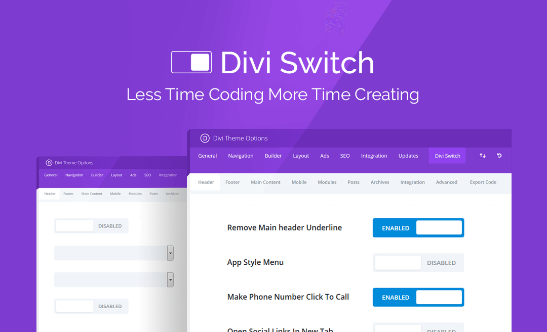 divi_switch_featured_image-2-png.22642