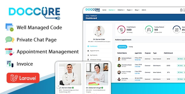 [Image: doccure-laravel-preview-banner-__large_p...-jpg.40368]