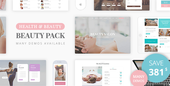 Download Free Beauty Pack - Wellness Spa & Beauty Massage Salons WP Nulled ThemeForest 18150388.jpg