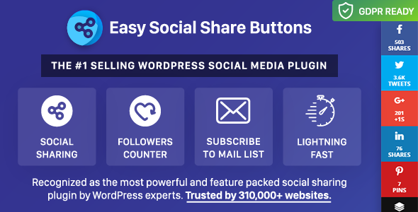 Download Free Easy Social Share Buttons for WordPress Nulled CodeCanyon 6394476.png