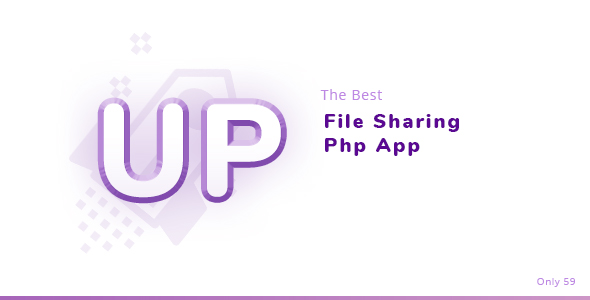 Download Free LaraUpload - Online File Sharing and Cloud Storage Nulled ThemeForest 22454107.jpg