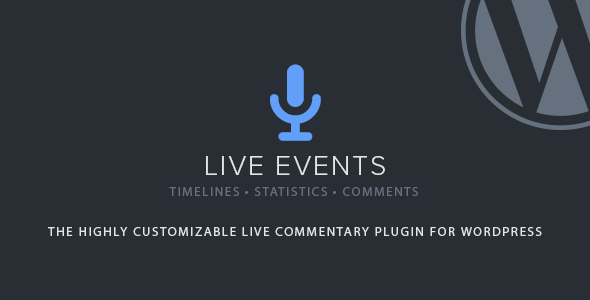 Download Free Live Events WordPress Plugin Nulled CodeCanyon 21364641.png