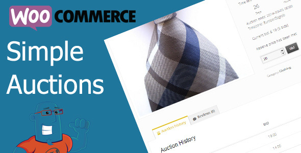 Download Free WooCommerce Simple Auctions - WordPress Auctions Nulled CodeCanyon 6811382.jpg