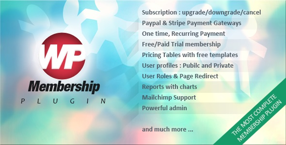 download-free-wp-membership-wordpress-plugin-nulled-codecanyon-10066554-jpg.726