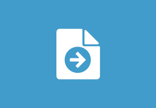 Download Monitor CSV Importer Extension.jpg