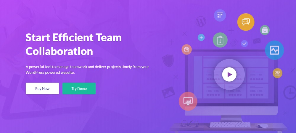 Download WP Project Manager Pro.jpg