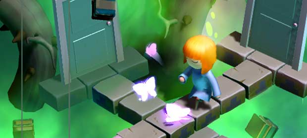 Dream Walker + (Unlocked) Free For Android.png