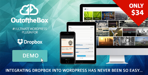 dropbox-inline-preview-nosale-org-jpg.256