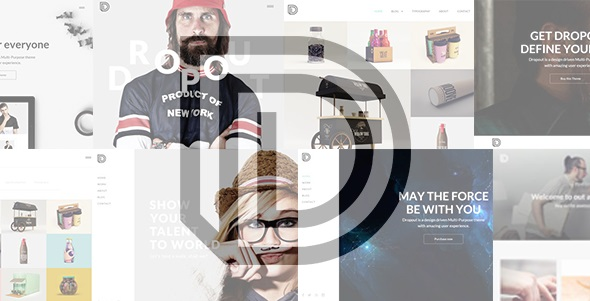 Dropout - Creative Multi-Purpose Theme.jpg