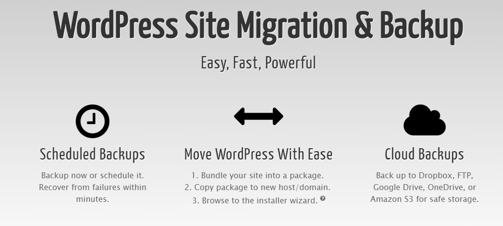 duplicator-pro-wordpress-plugin-jpg.123