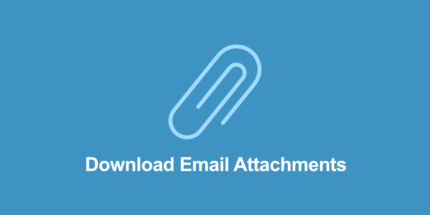 edd-download-email-attachments.png