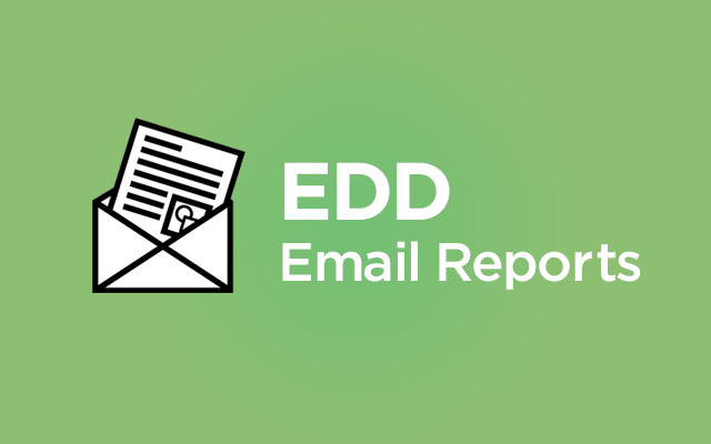 edd-email-reports-2.png