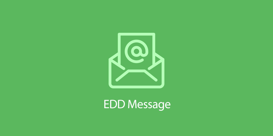 edd-message-product-image.png