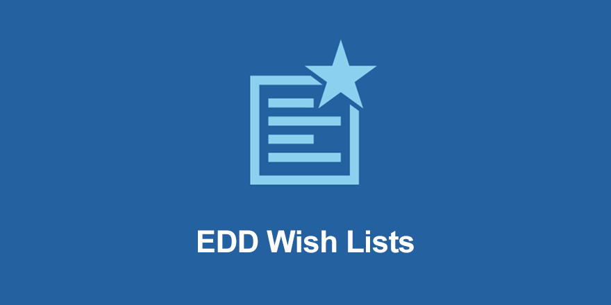 edd-wish-lists-product-image-png.535