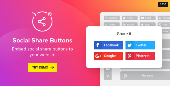elfsight-social-share-buttons-preview.jpg