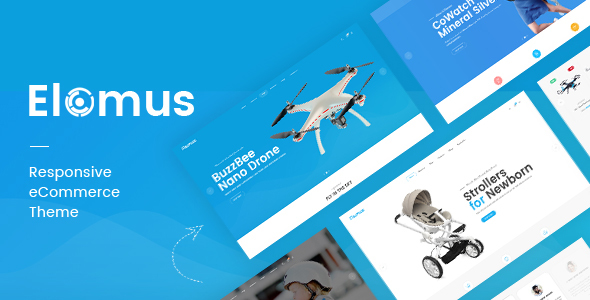 Elomus - Single Product OpenCart Theme.jpg