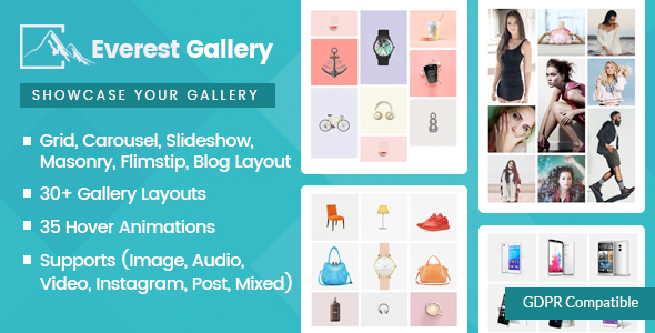 Everest Gallery - Responsive WordPress Gallery Plugin.png