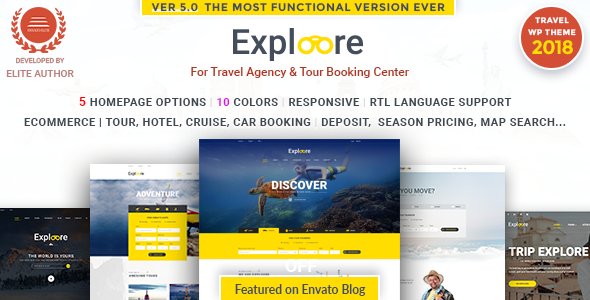 exploore_wp_preview-__large_preview-png.1458
