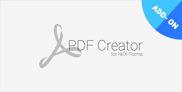 export-to-pdf-for-nex-forms-cover.png