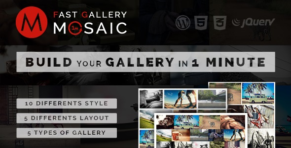 fast-gallery-mosaic-PREVIEW.jpg