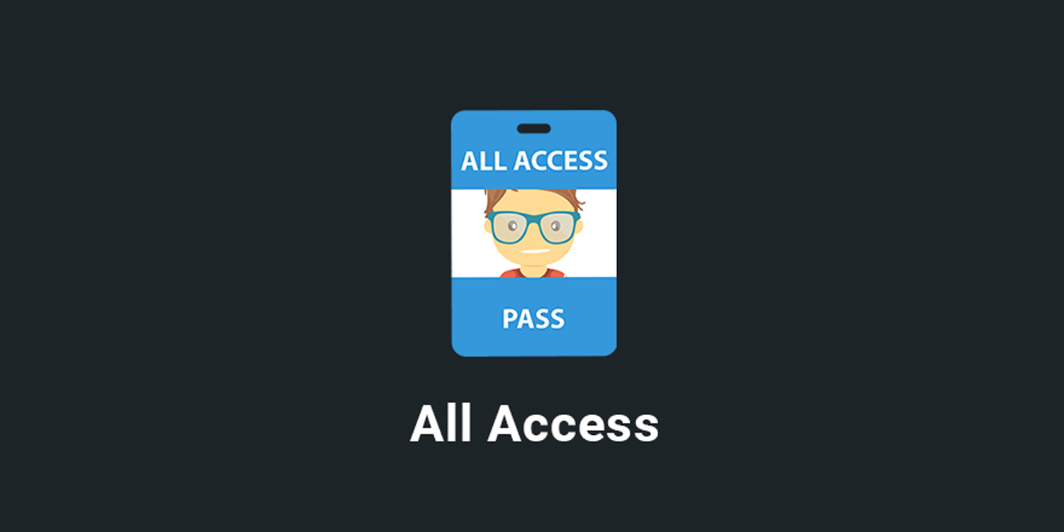 featured-image-blue-all-access-1.jpg