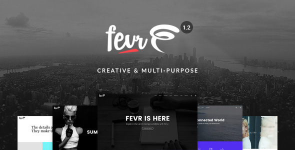 fevr-creative-multipurpose-theme-jpg.992