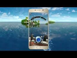 Fishing Hook + (Mod Money) for Android.png