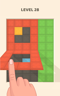 folding-blocks-mod-no-ads-free-for-android-png.10852