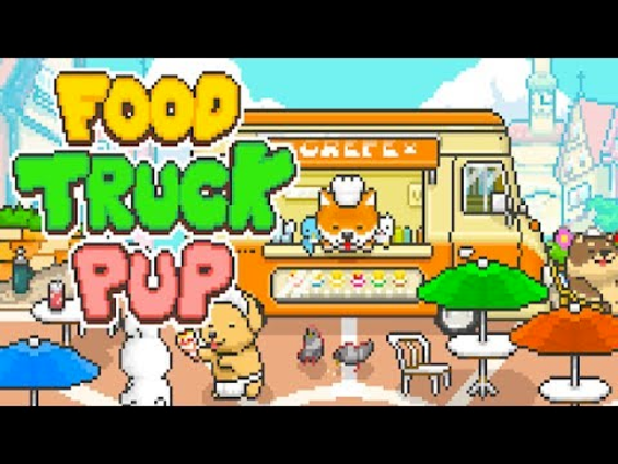 food-truck-pup-cooking-chef-mod-money-free-for-android-png.4969