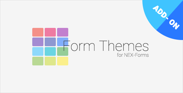 form-themes-for-nex-forms-cover.png