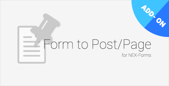 form-to-post-page-for-nex-forms-cover.png