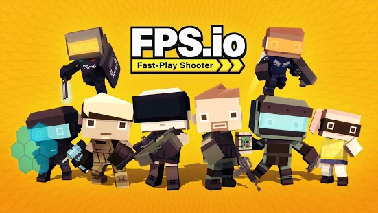 fps-io-fast-play-shooter-%D0%9Cod-unlimited-bullets-free-for-android-png.5791