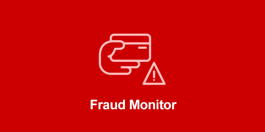 fraud-monitor-product-image.png