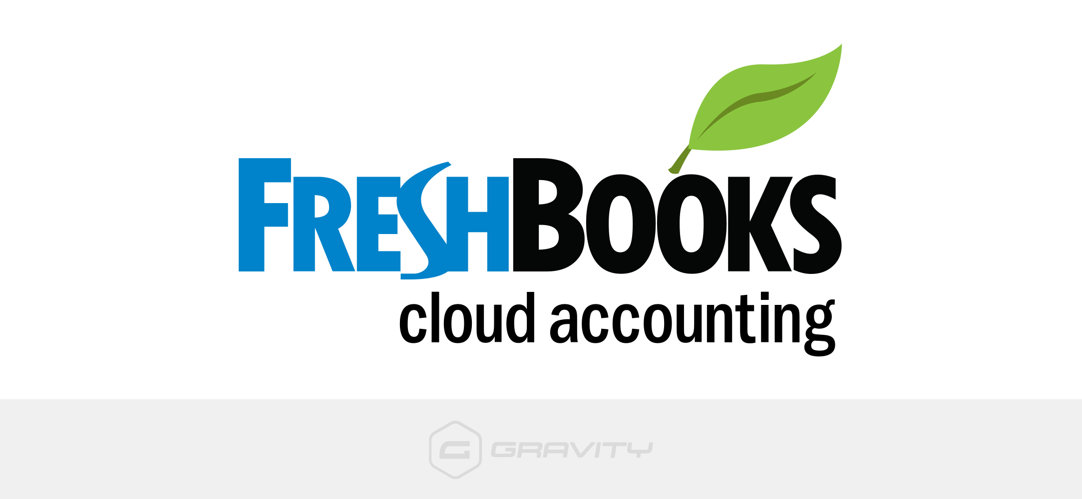 freshbooks-png.330