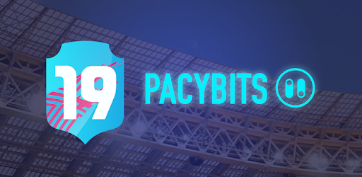 FUT 19 DRAFT by PacyBits + (Mod Money) Free For Android.png
