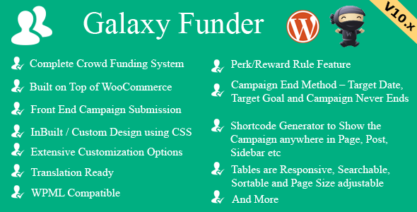 Galaxy Funder - WooCommerce Crowdfunding System.png