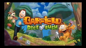 Garfield Rush Mod Money Free For Android Babiato Forums