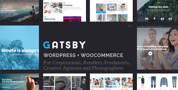 Gatsby - WordPress + eCommerce Theme.jpg