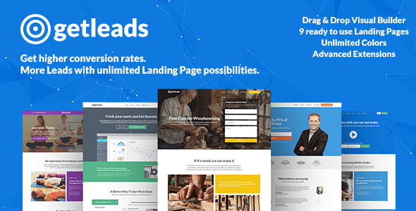 getleads-high-performance-landing-page-wordpress-theme-png.1140