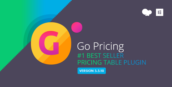 go-pricing-wordpress-responsive-pricing-tables-png.261