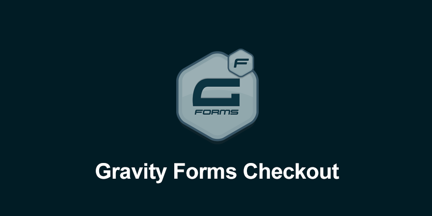 gravity-forms-checkout-featured-image-png.499