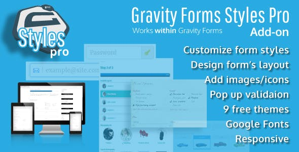 gravity-forms-styles-pro-add-on-jpg.15854