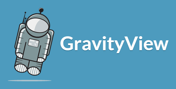 gravityview-png.272