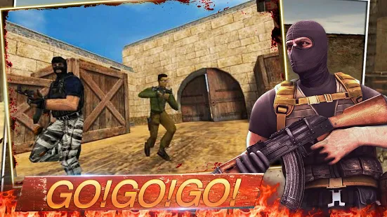 gun-strike-shooting-games-mod-free-shopping-free-for-android-png.10806