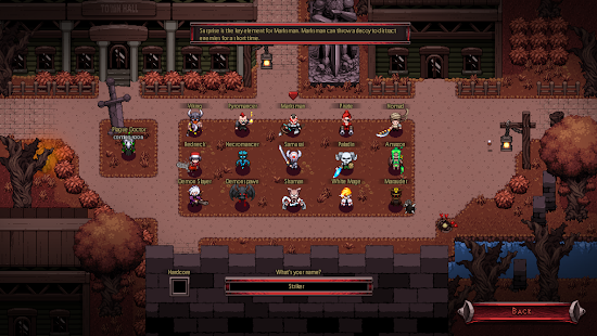 Hero Siege Pocket Edition + (Mod Crystals) Free For Android.png