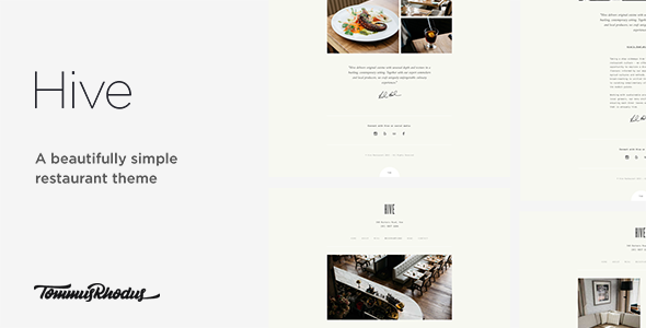 Hive - Restaurant & Cafe WordPress Theme.png