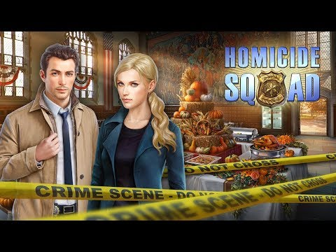 Homicide Squad Hidden Crimes + (Mod Money) Free For Android.png