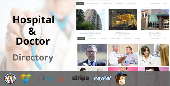 Hospital & Doctor Directory WordPress Plugin.png